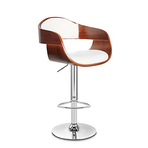 allegro-style-bar-stools-faux-leather-adustable-gas-lift-swivel-designer-bar-stool-2-color-barstools