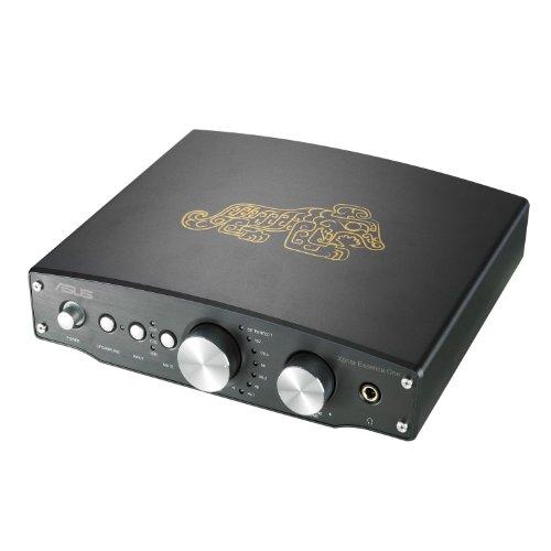 Asus Xonar Essence ONE Muses Edition Soundkarte