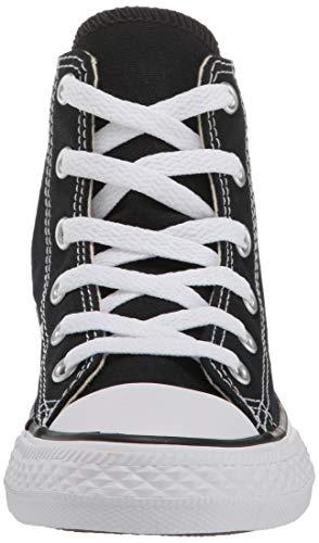 scarpe converse bambina 23