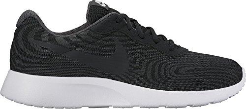 nike-mens-tanjun-premium-running-sneaker-black-black-anthracite-95