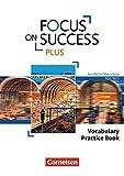 ISBN 9783064513037