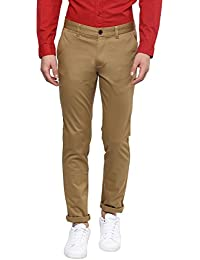 Byford By Pantaloons Men's Sports Wear Trousers