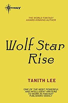 Wolfland Critical Summary