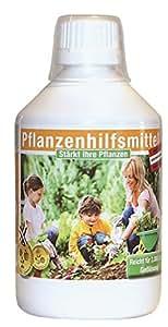 KE-plantasalva Pflanzenhilfsmittel 500ml