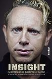 Insight - Martin Gore & Depeche Mode: Ein Porträt