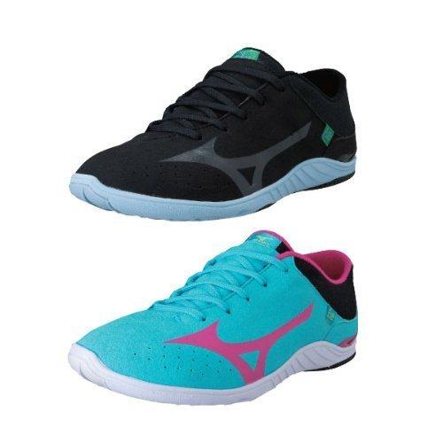 Mizuno Be 2 Women's Strength And Conditioning Training Schuh - 39 (Mizuno Training Womens)