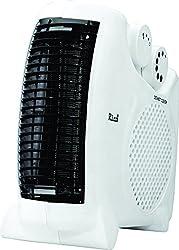 Rico Room Heater