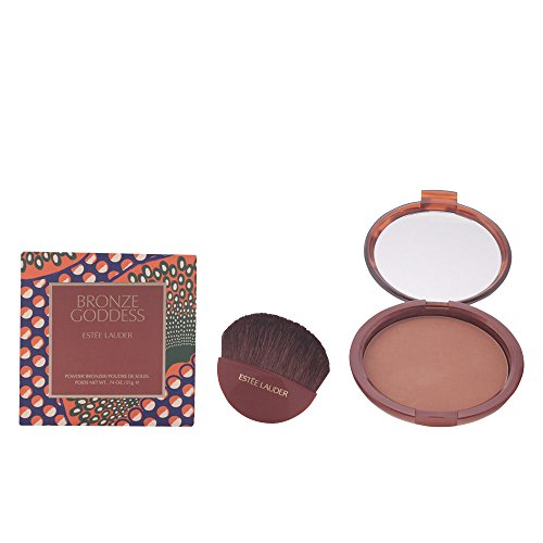 estee-lauder-bronze-goddess-powder-bronzer-01-light-21-gr