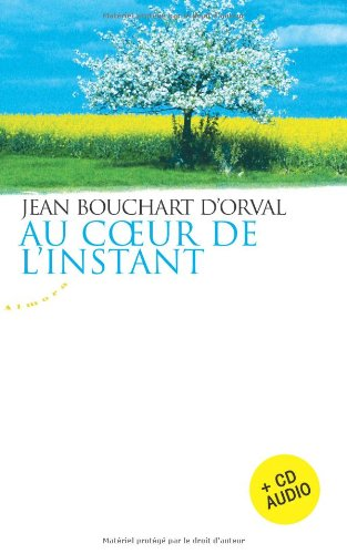 au-coeur-de-linstant-1cd-audio