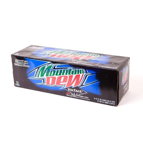 mountain-dew-voltage-12oz-355ml-12-pack
