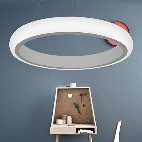ringleuchte-eine-ringe-hangelampe-wohnzimmer-modern-led-dimmbar-esstischlampe-rund-wohnzimmerlampe-p