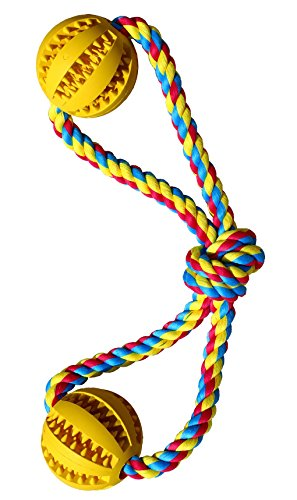 tailmate-dog-rope-toy-chew-clean-tooth-and-play-safe-perfect-bonding-dog-rubber-ball-yellow-8