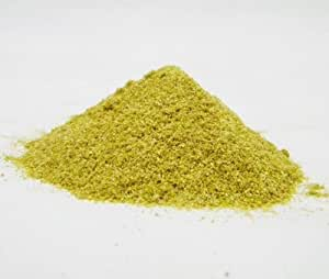 Industrial Cumin Food Services