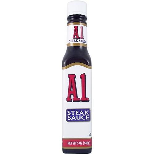 a1-steak-sauce-5-oz-142g