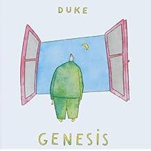 Duke (2007 Remaster + DVD Bonus)