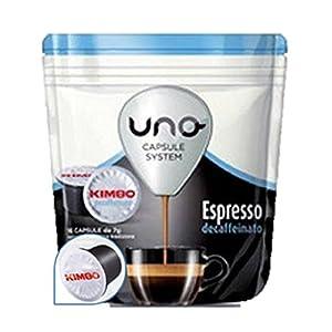 413p1LwuqCL._SS300_ Shop Caffè Italiani