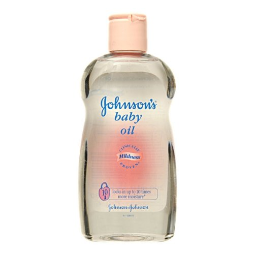 johnsons-baby-oil-300ml