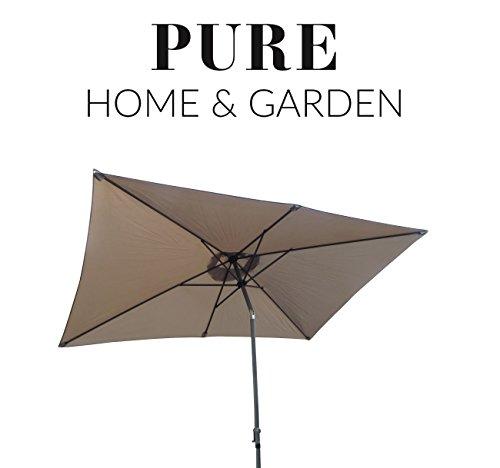 pure-home-garden-kurbelschirm-300x200-taupe-mit-uv-schutz-40-plus-knicker-und-abnehmbarem-bezug