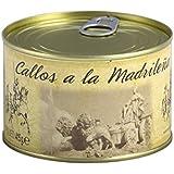 Huertas Callos a la Madrilea - 415 g - [Pack de 6]