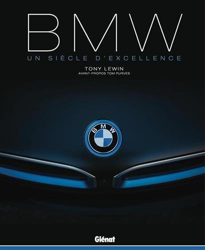 bmw-un-siecle-dexcellence