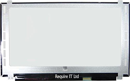 nuovo-schermo-156-fhd-led-lcd-lucido-tv-chimei-innolux-n156hge-ebb-rev-b1