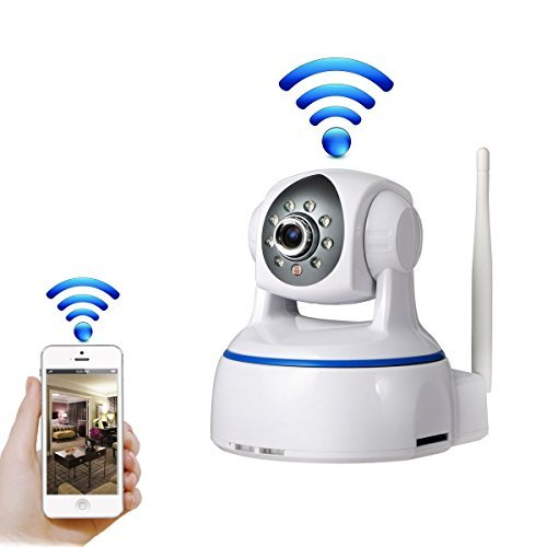 ubest-cam-hd-1920x1080p-wireless-uberwachung-sicherheit-wifi-ip-dome-kamera-plug-play-pan-tilt-mit-z