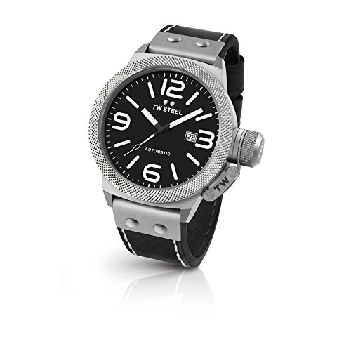Reloj Tw Steel para Hombre CS06