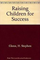 Raising Children for Success
