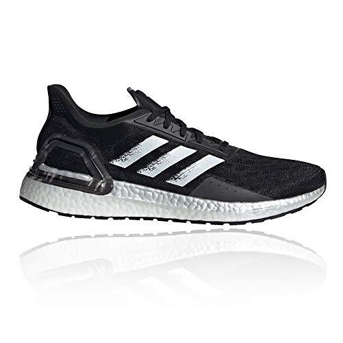 Adidas Ultra Boost PB Zapatillas para Correr - SS20-42.7