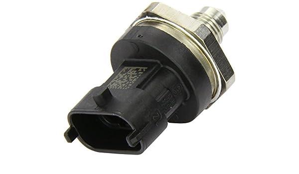Bosch 261545030 Sensori