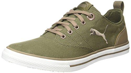 Puma Unisex Slyde Dp Sneakers