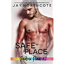 Safe Place (Rainbow Place Book 2)