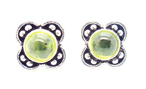 tanglz-boucles-doreilles-clous-en-peridot-et-argent-massif-925-1000-pierre-chakra-du-coeur-livraison