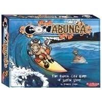 Cowabunga by Playroom Entertainment