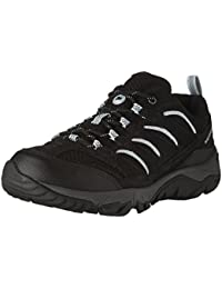Nero Amazon Da Escursionismo it Calzature Merrell Scarpe zzwqHAE