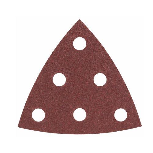 bosch-2608607896-95-mm-sanding-sheets-for-delta-sanders-from-festool
