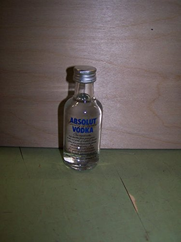 mignon-miniature-absolut-vodka-5-cl-vs-vin-sprit