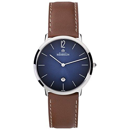 Michel Herbelin - Unisex Watch 19515/15