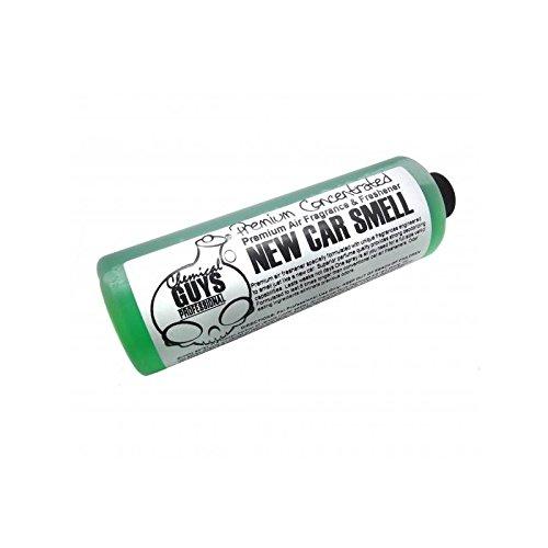 chemical-guys-deodorante-per-auto-fragranza-auto-nuova-mod-514