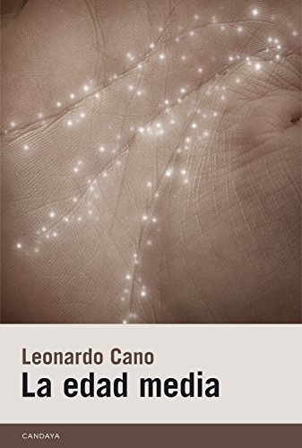 La Edad Media por Leonardo Cano Gratis