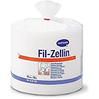 Fil-Zellin 30 cm, 10 m preisvergleich bei billige-tabletten.eu
