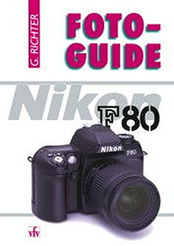 FotoGuide Nikon F80