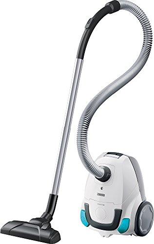 Vacuum Cleaner Electrolux Buyitmarketplace Co Uk