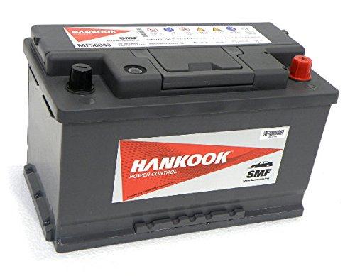 hankook-80ah-voiture-batterie-12v-640cca