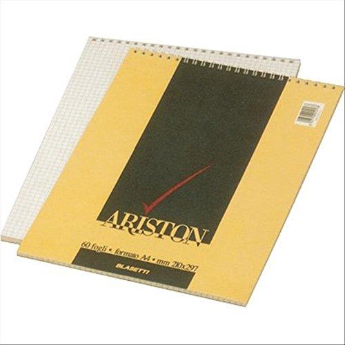 blasetti-1088-ariston-blocs-flottant