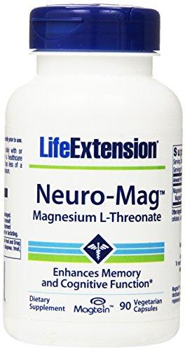 life-extension-neuro-mag-magnesium-l-threonate-90-vegetarian-capsules