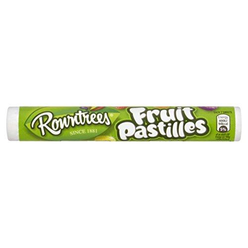 rowntrees-fruit-pastilles-tube-525-g-pack-of-24