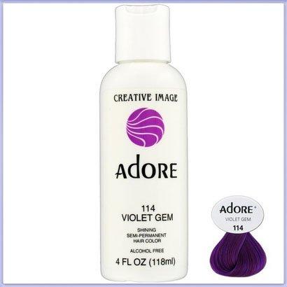 spulen-sie-semi-permanenten-haar-farbe-violett-gem-114-118-ml