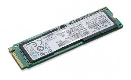 lenovo-256gb-m2-pcie-nvme-opal-20-solid-state-drives-m2-pci-express-256-bit-aes-tcg-opal-20