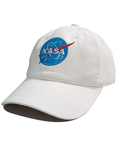 nasa-space-agency-casquette-blanc-casse